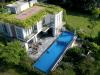 Biệt thự nghỉ dưỡng ven hồ 28 tỷ tại Flamingo Đại Lải Resort